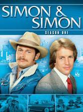 Movie Simon & Simon