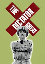 Movie The Great Dictator