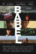 Movie Babel