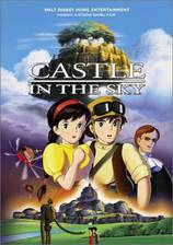 Movie Castle in the Sky