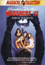 Movie Slumber Party Massacre III