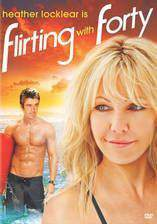 Movie Flirting with Forty