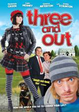 Movie Three and Out