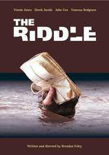 Movie The Riddle
