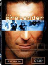 Movie The Pretender: Island of the Haunted