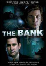 Movie The Bank