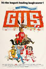 Movie Gus