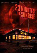 Movie 23 Minutes to Sunrise