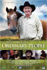 Movie Angus Buchan's Ordinary People