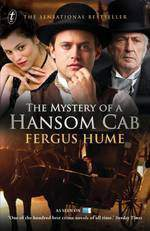 Movie The Mystery of a Hansom Cab