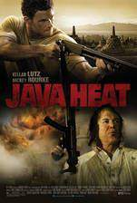 Movie Java Heat