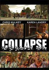 Movie Collapse