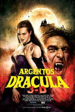 Movie Dracula 3D (Dario Argento's Dracula)