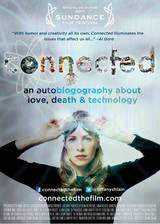 Movie Connected: An Autoblogography About Love, Death & Technology