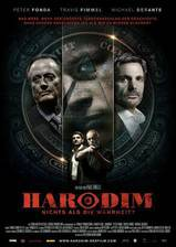 Movie Harodim