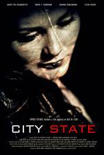 Movie City State