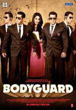 Movie Bodyguard