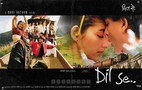 From the Heart (Dil Se..)