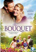 Movie The Bouquet