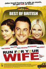 Movie Run for Your Wife