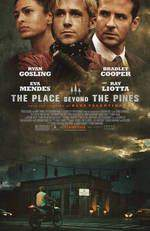 Movie The Place Beyond the Pines