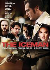 Movie The Iceman