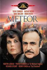 Movie Meteor
