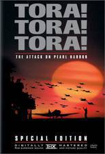 Movie Tora! Tora! Tora!
