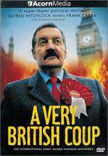 Movie A Very British Coup