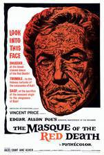 Movie The Masque of the Red Death