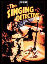 Movie The Singing Detective