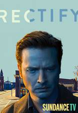 Movie Rectify