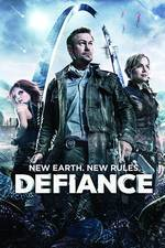 Movie Defiance