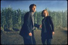 The X Files: Fight the Future (Blackwood)