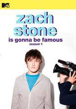 Movie Zach Stone Is Gonna Be Famous