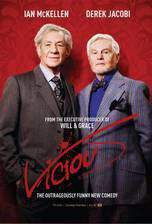 Movie Vicious