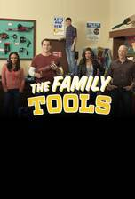 Movie Family Tools