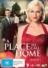 Movie A Place to Call Home