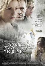 Movie Saving Grace B. Jones