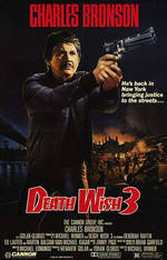 Movie Death Wish 3