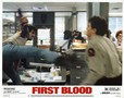 First Blood (Rambo: Part I)