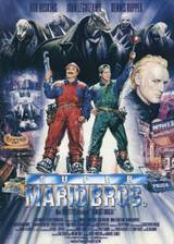 Movie Super Mario Bros.