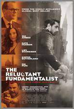 Movie The Reluctant Fundamentalist