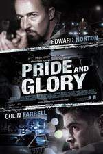 Movie Pride and Glory