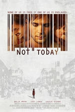 Movie Not Today