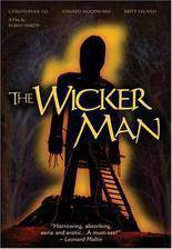 Movie The Wicker Man