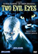 Movie Two Evil Eyes