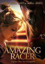 Movie Amazing Racer