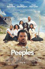 Movie Peeples