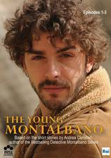Movie The Young Montalbano